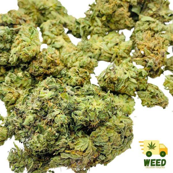 99oz Ounce Halifax - Weed Delivery Halifax - WDH