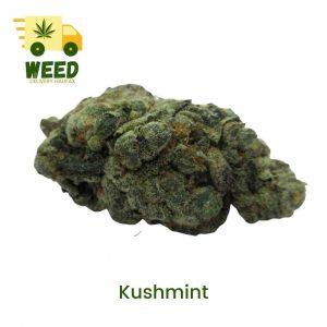 Kushmints
