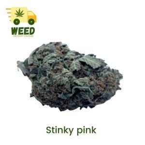 Stinky Pink